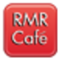 RMR & Associates - Advertising, PR and Web Marketing firm in Maryland