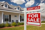 Educating A Buyer Looking To Purchase A Short Sale