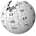 Content marketing on Wikipedia