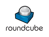 RoundCube Webmail :: Welcome to RoundCube Webmail