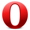 opera.net - opera Resources and Information. This website is for sale!