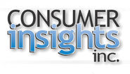 Consumer Insights Inc.
