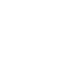 PGW Experience - New Site Coming Soon