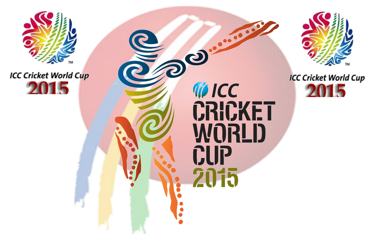 Headline for Top Debutants in ICC Cricket World Cup 2015
