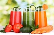 Ninja Blenders for Juicing