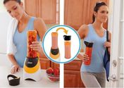 Best Personal Smoothie Blenders on Flipboard