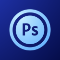 Adobe Photoshop Touch By Adobe