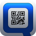 Qrafter - QR Code Reader and Generator By Kerem Erkan