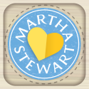 Martha Stewart CraftStudio By Martha Stewart Living Omnimedia, Inc