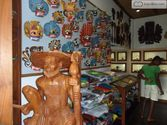 Uncover Kalutara's Local Crafts