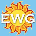 EWG Sunscreen Buyer's Guide by Environmental Working Group (iOS)