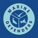 Marine Defenders from SUNY Maritime College (iOS