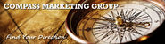 Compass Marketing Group - www.compass-marketing.com