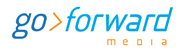 Go Forward Media | Marketing & Web Strategy | DC / VA / MD
