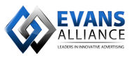 Evans Alliance | Leaders in Innovative Advertising