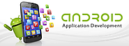 Android App Development Company in India | Android Application Development