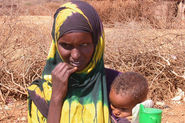 UN News - When a food security crisis becomes a famine