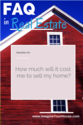 What are the costs involved in selling my home?
