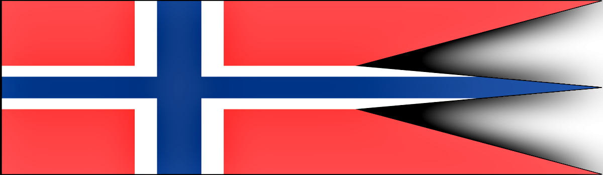 Headline for Eurovision 2015: National Finalists: Norway 2015