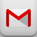 Gmail - email from Google By Google, Inc.