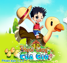 Tải game Castle Clash cho android & iOS