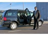 Contact Taxi Services for Comfortable Journey in London!