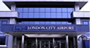 The Momentous Role of Airport Transfer in London