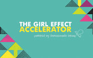 Girl Effect Accelerator