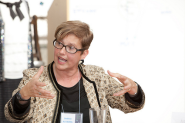 Resourece: Nonprofit CEOs and the Network Mindset | Beth's Blog