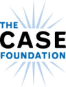 Resource; Network Building Tips for Organizational Leaders | Case Foundation