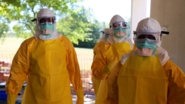 The NYC Ebola patient has turned us all into spies
