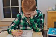 6 Reasons the Homework Debate is a Mess