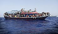 Europe's worsening migrant crisis – the Guardian briefing