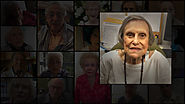 Video: The Secret to a Long Life