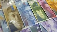 Swiss National Bank to Adopt a Negative Interest Rate