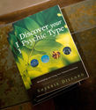 Discover Your Psychic Type Book
