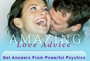 Find the Best Psychic Readings for Love Online