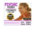 Find Online Psychics Best Online Psychic Love Readings Powered by RebelMouse