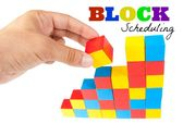 Around the Block: The Benefits and Challenges of Block Scheduling