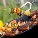 Gas vs charcoal barbecues - How to buy the best barbecue - Barbecues - Garden - Which? Home & garden