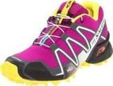 Best Salomon Trail Running Shoes For Women On Sale - Reviews And Ratings Powered by RebelMouse
