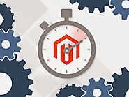 Magento Speed & Performance Optimization Services For Store & Websites