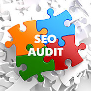 What Includes in Our SEO Audit Report?