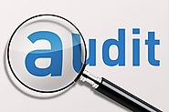 Why Magento Technical Audit?