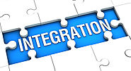 Check what wonders can Magento CRM integration bring by leveraging its beneficial feature list!