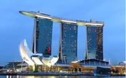 Singapore Tour Packages Book Singapore Holiday Packages