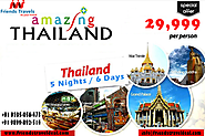 Website at http://friendstraveldeal.com/Thailand.htm