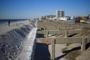 Rockaway worries some outside relief workers are carpetbaggers | Al Jazeera America