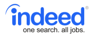 Job Search | one search. all jobs. Indeed.com