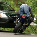 Motorcycle Accidents - Pistotnik Law Offices